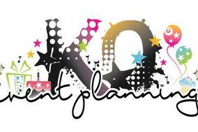 KO Event Planning