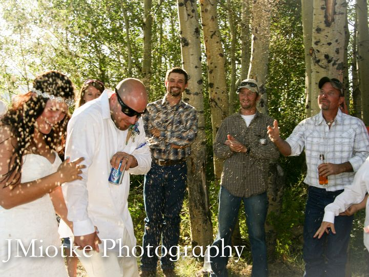 Tmx 1448397546903 Img3201 Twin Bridges wedding photography