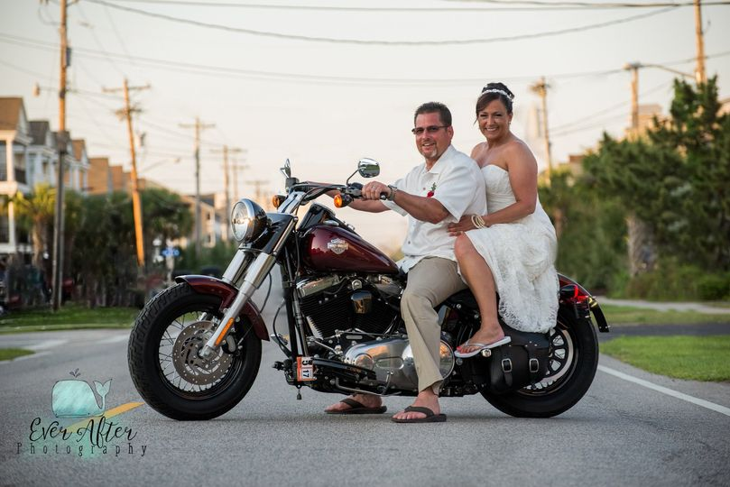 ever after photography wedding image 2