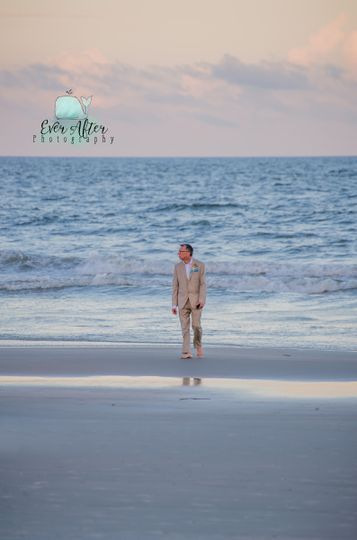 ever after photography wedding image 18