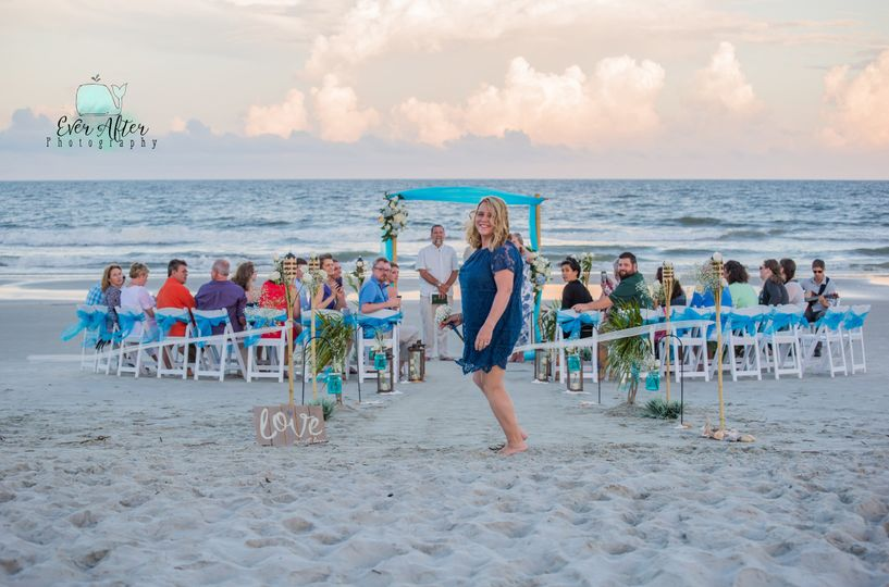 ever after photography wedding image 19