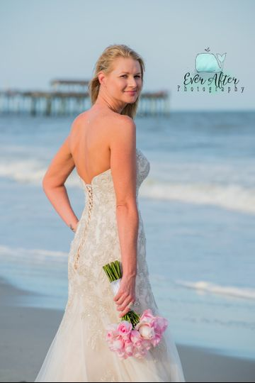 ever after photography wedding image 22
