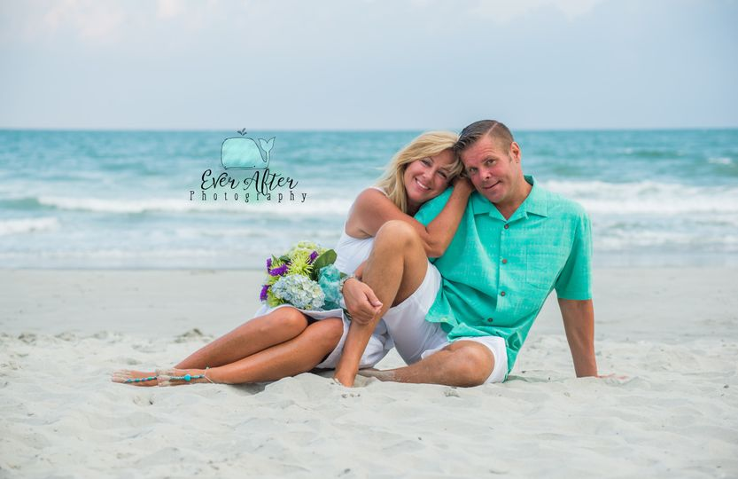 ever after photography wedding image 25