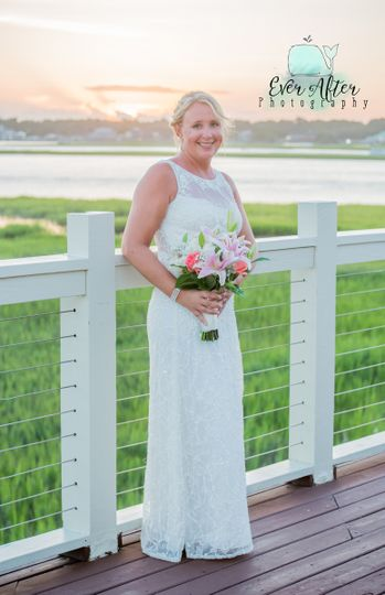 ever after photography wedding image 32