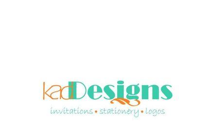 KAD Designs