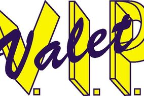 V.I.P. Valet Service Inc.