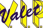 V.I.P. Valet Service Inc. image