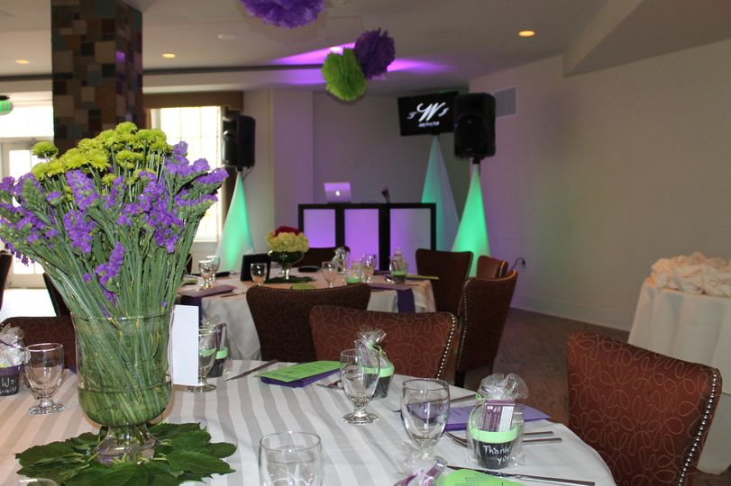 Please visit our facebook page at www.facebook.com/soundsfamiliarmobiledjs for more photos and...