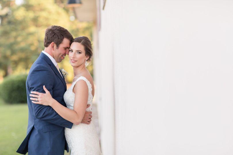 jennifer b photography swan hickey wedding day 2017 2017 733 51 763797
