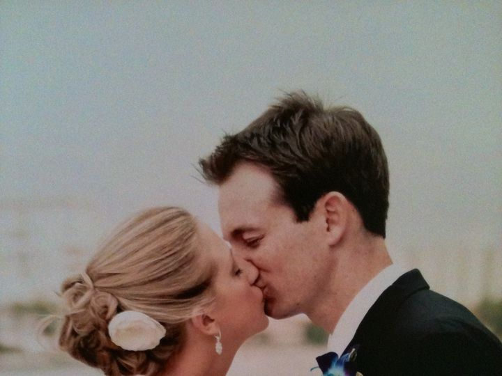 Tmx 1430835844292 004 Fort Lauderdale, Florida wedding beauty