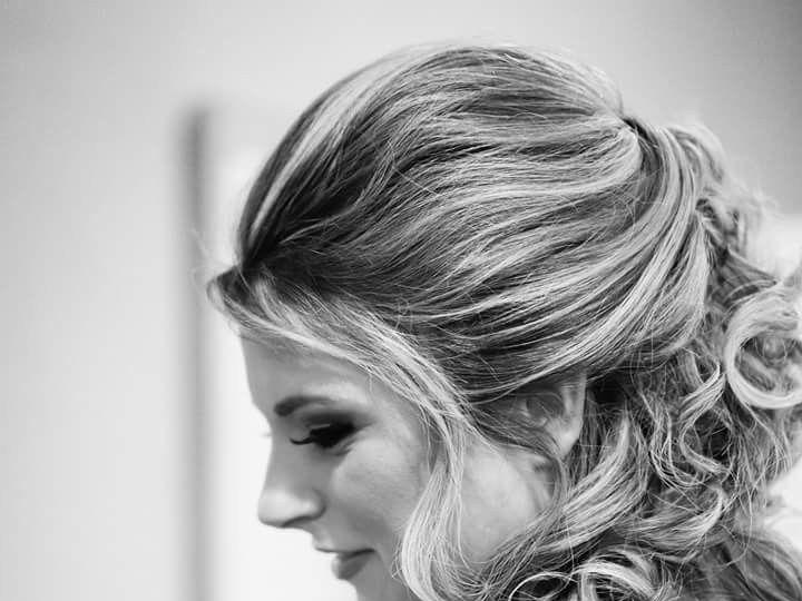Tmx 1471452461923 Fbimg1456444982970 Fort Lauderdale, Florida wedding beauty