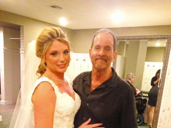 Tmx 1472069647577 Fbimg1456098665564 Fort Lauderdale, Florida wedding beauty