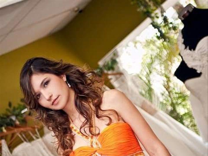 Tmx 1474564480752 Fbimg1452799544695 Fort Lauderdale, Florida wedding beauty