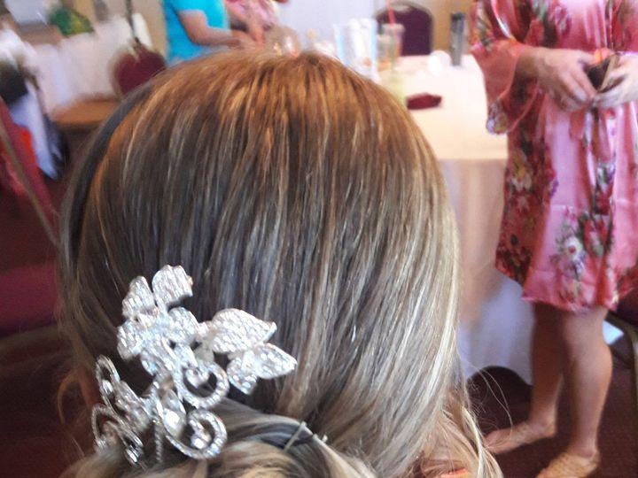 Tmx 20170624 144858 51 373797 Fort Lauderdale, Florida wedding beauty