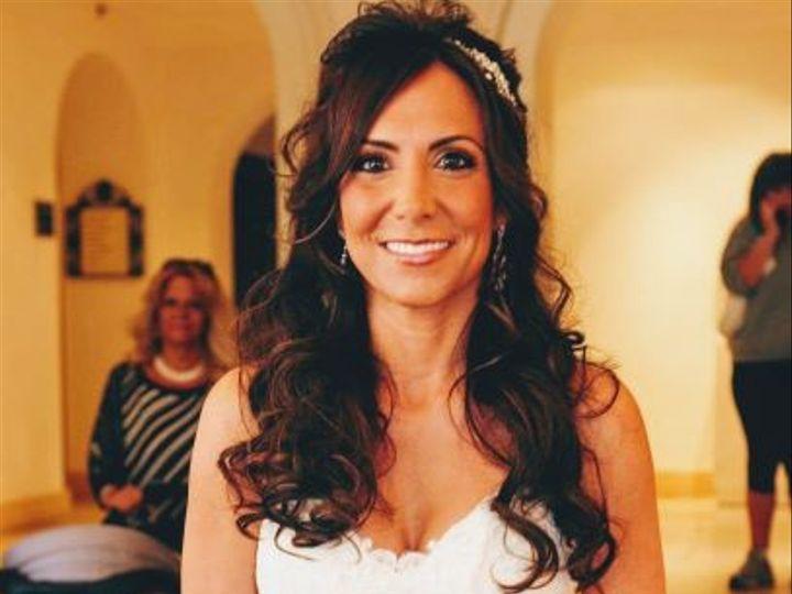 Tmx Fb Img 1543771348973 1 51 373797 V1 Fort Lauderdale, Florida wedding beauty