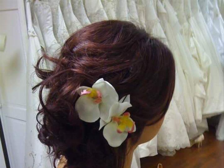 Tmx Karissa 51 373797 Fort Lauderdale, Florida wedding beauty