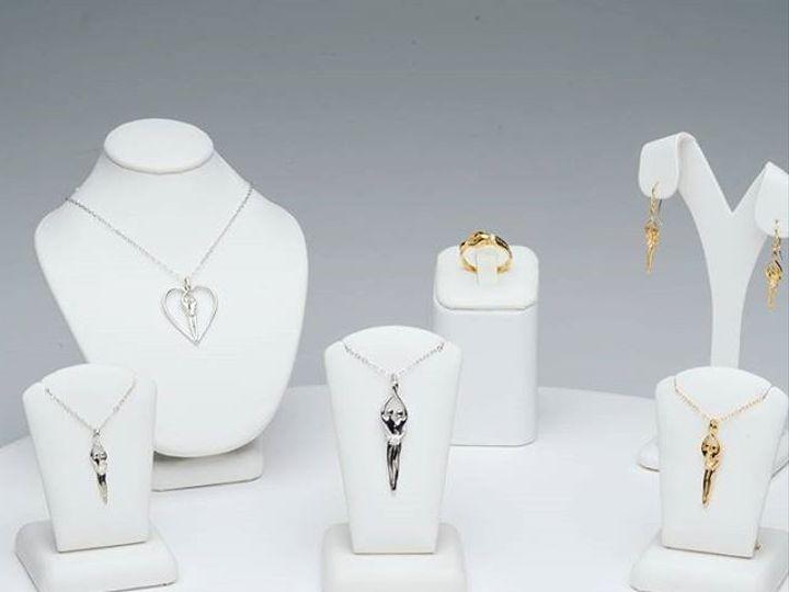 Tmx 23667675 188874568343718 8215778206771314688 N 51 1883797 1568665725 Newport, RI wedding jewelry