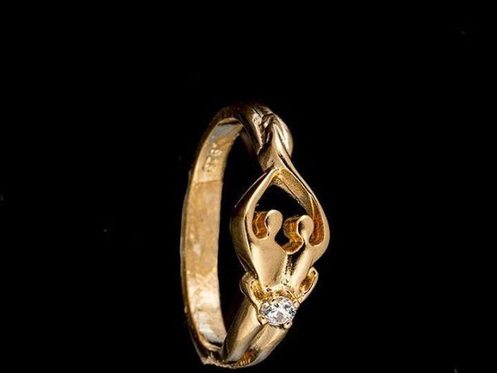 Tmx 24175201 1783972961677400 7898015854535639040 N 51 1883797 1568665322 Newport, RI wedding jewelry