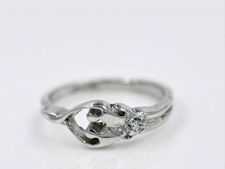 Tmx 24177666 169939020263465 8314771310248984576 N 51 1883797 1568665322 Newport, RI wedding jewelry
