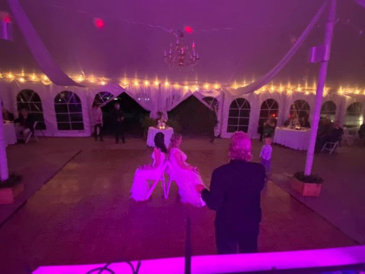 Tmx A16 51 1893797 160243041625786 Stuarts Draft, VA wedding dj