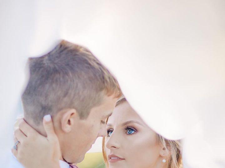 Tmx Cassie Cory1 51 1893797 160207444595519 Stuarts Draft, VA wedding dj