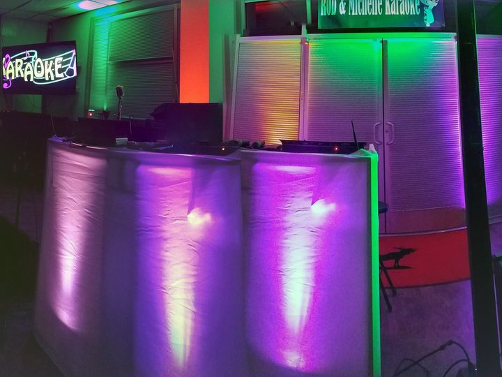 Tmx Karaoke Panorama 51 1893797 158361720641175 Stuarts Draft, VA wedding dj