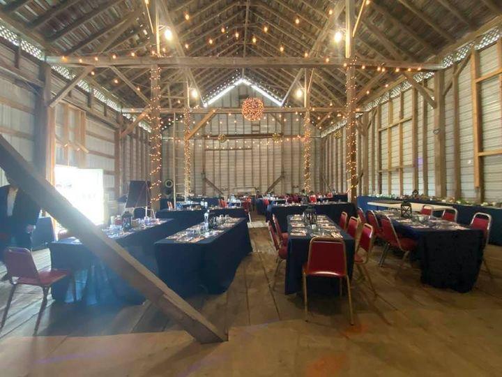 Tmx M12 51 1893797 160183734786907 Stuarts Draft, VA wedding dj