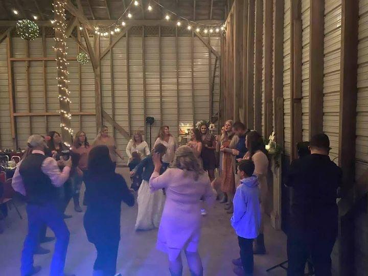 Tmx M20 51 1893797 160183734711999 Stuarts Draft, VA wedding dj