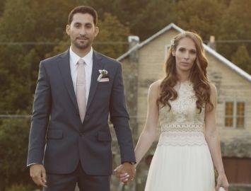 Brides and Film