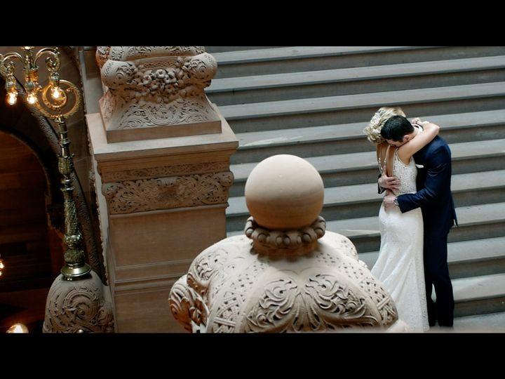 Tmx Angela 1 Ww 51 904797 Albany, NY wedding videography