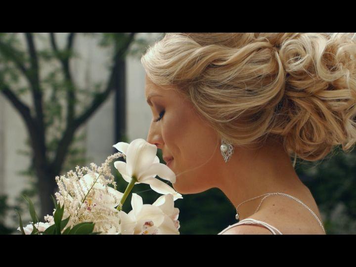 Tmx Angela 7 Ww 51 904797 Albany, NY wedding videography