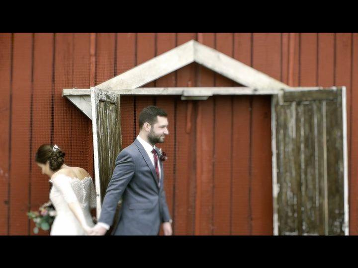 Tmx California 1 Ww 51 904797 Albany, NY wedding videography