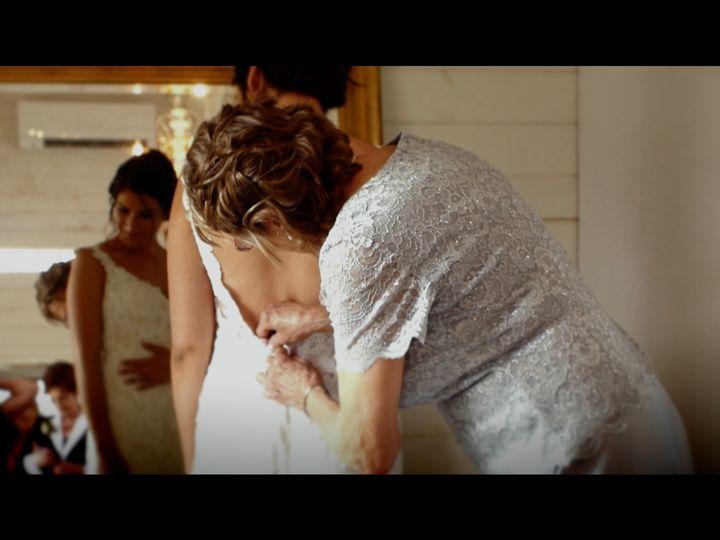 Tmx Krista 1 Ww 51 904797 Albany, NY wedding videography