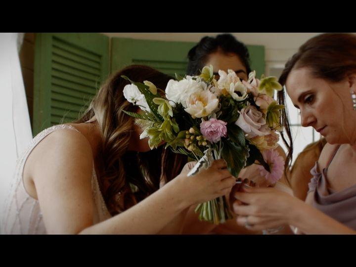 Tmx Krista 2 Ww 51 904797 Albany, NY wedding videography