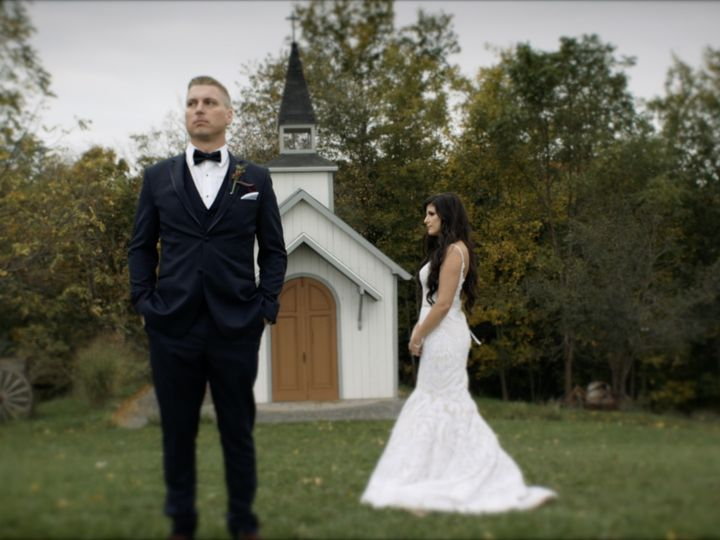 Tmx Paige 3 Ww 51 904797 Albany, NY wedding videography