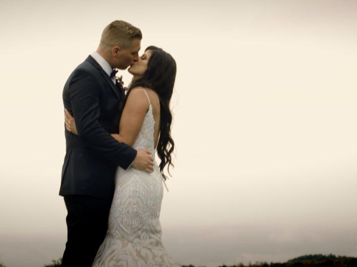 Tmx Paige 5 Ww 51 904797 Albany, NY wedding videography