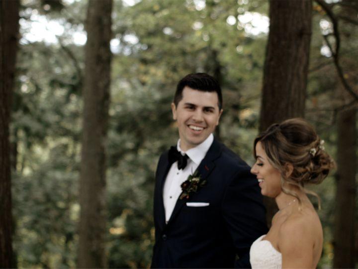 Tmx Toni Ann 3 Ww 51 904797 V1 Albany, NY wedding videography