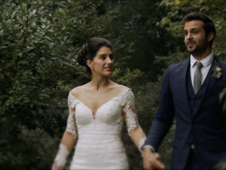 Tmx Valerie 1 Ww 51 904797 V1 Albany, NY wedding videography