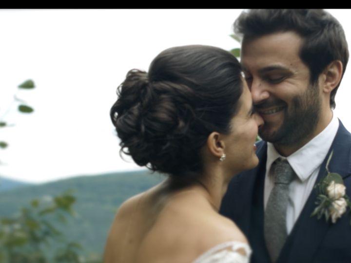 Tmx Valerie Main 51 904797 Albany, NY wedding videography