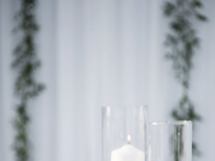 Tmx 1536966751 4791eb987a9db270 1536966748 09aeaa4cf6c67916 1536966744655 7 982A9871 Charleston, SC wedding photography