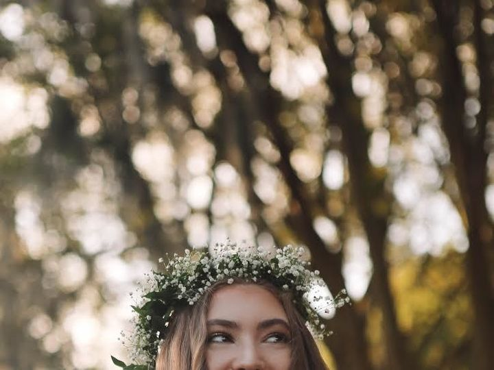 Tmx 1536966876 6d89a03a742f2542 1536966875 65f234322b409f69 1536966874622 17 Unnamed 1 Charleston, SC wedding photography