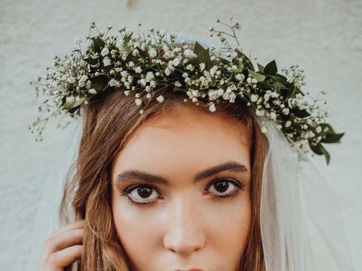 Tmx 1536966972 09ba5e6c0dad0874 1536966970 F0a2acb053e51245 1536966968025 22 7P0A8177 2 3 Charleston, SC wedding photography