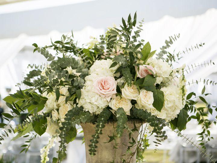 Tmx 982a9725 51 1014797 Charleston, SC wedding photography