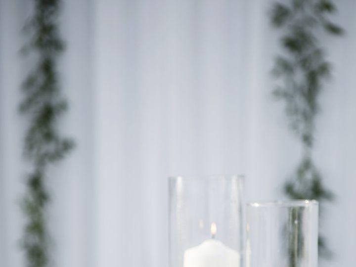 Tmx 982a9871 51 1014797 Charleston, SC wedding photography