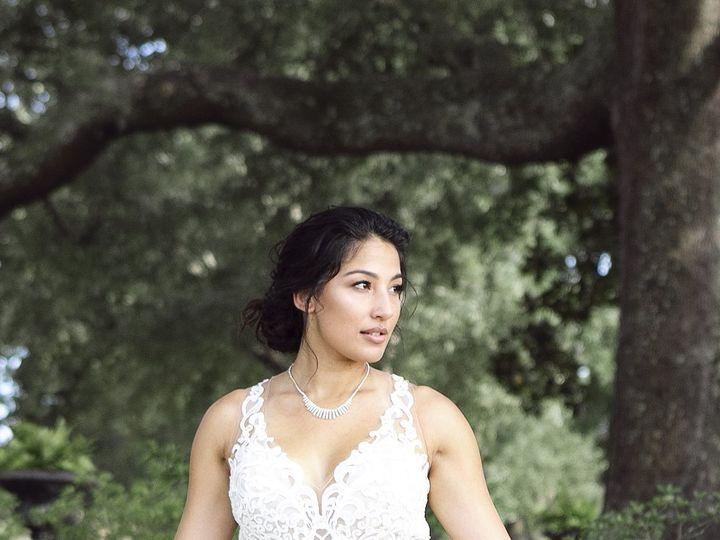 Tmx Img 4952 51 1014797 Charleston, SC wedding photography