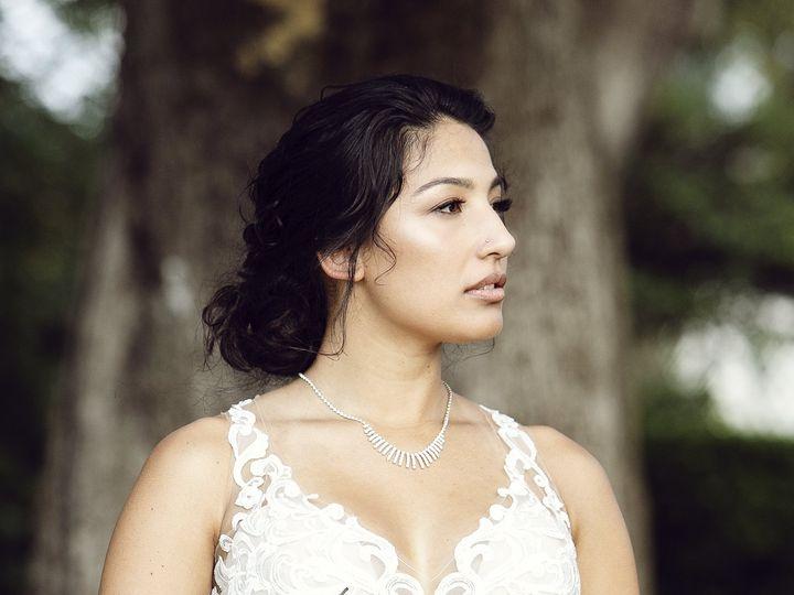 Tmx Img 5062 51 1014797 Charleston, SC wedding photography