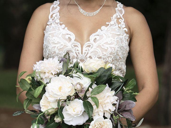 Tmx Img 5115 51 1014797 Charleston, SC wedding photography
