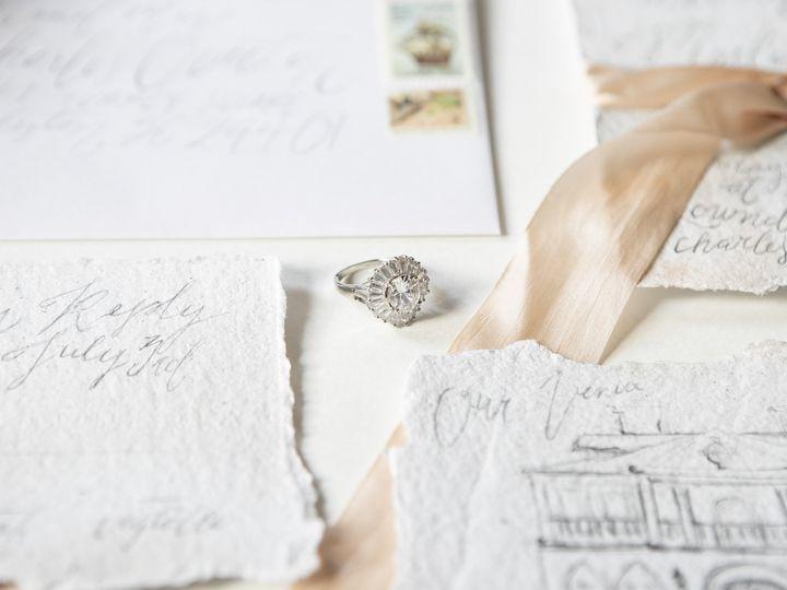 Tmx Img 6391 51 1014797 Charleston, SC wedding photography