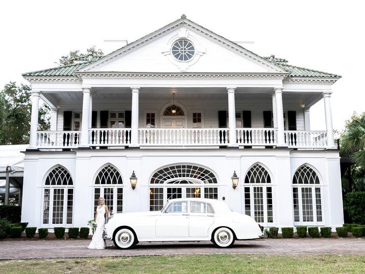Tmx Img 6494 51 1014797 Charleston, SC wedding photography