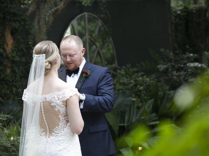 Tmx Img 6720 51 1014797 Charleston, SC wedding photography
